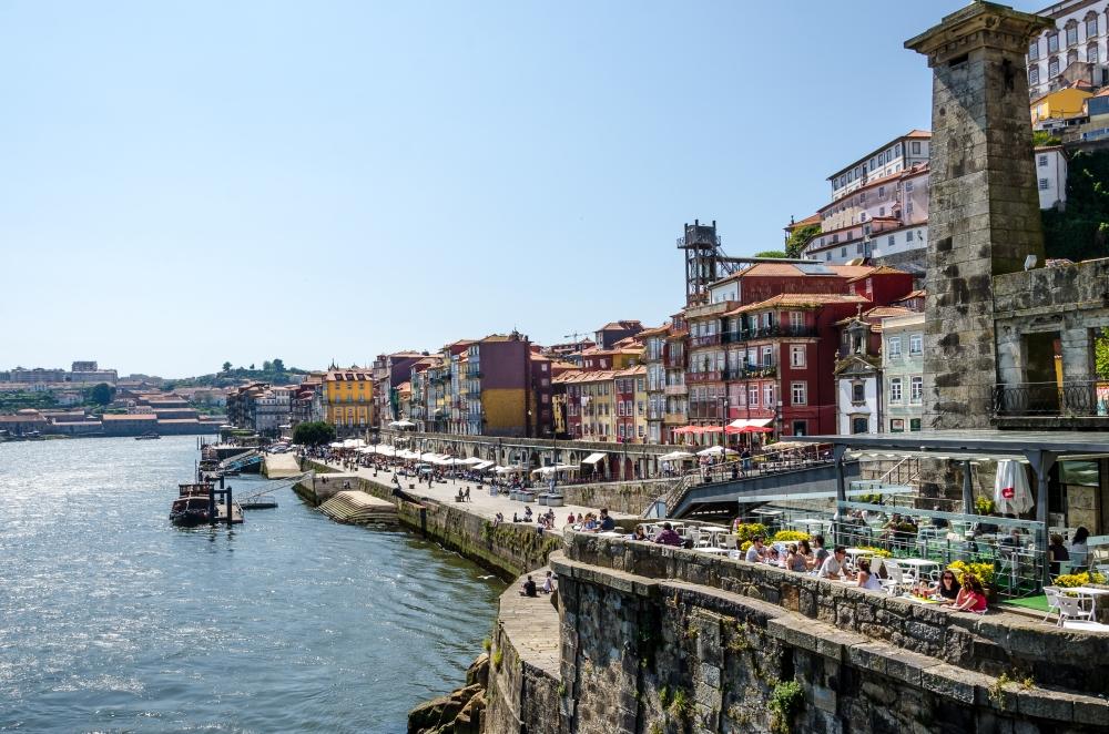 Dicas para comer e beber no Porto-1