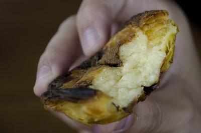 confeitaria-tavi-pasteis-de-nata-3