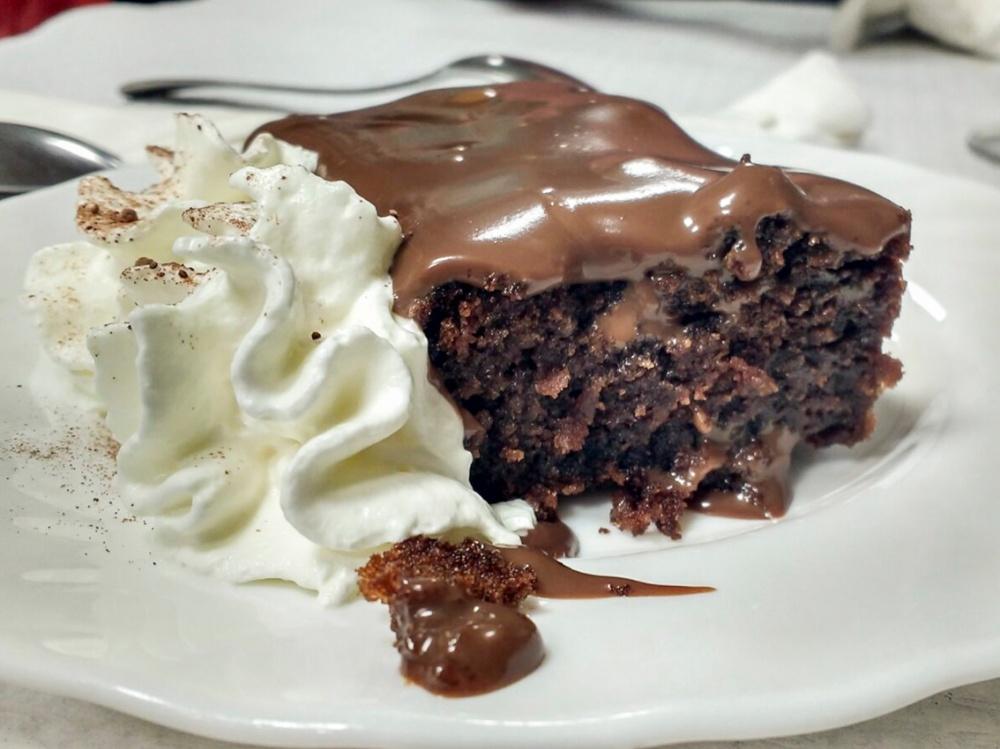 bolo-de-chocolate-copia
