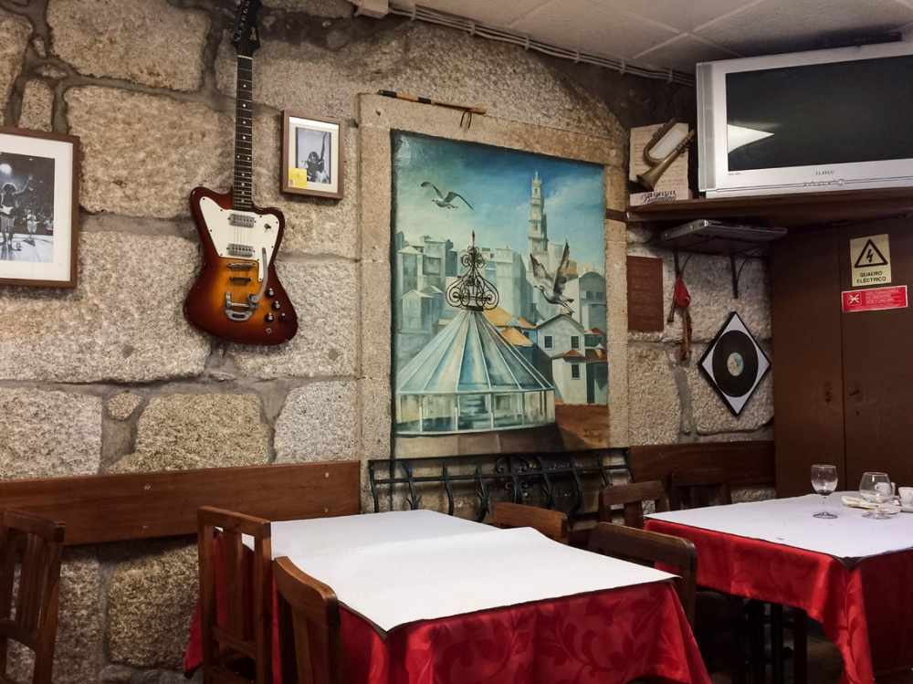 decoracao-taberna-santo-antonio-copia