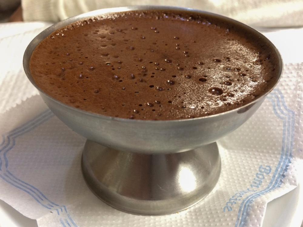 mousse-de-chocolate-copia