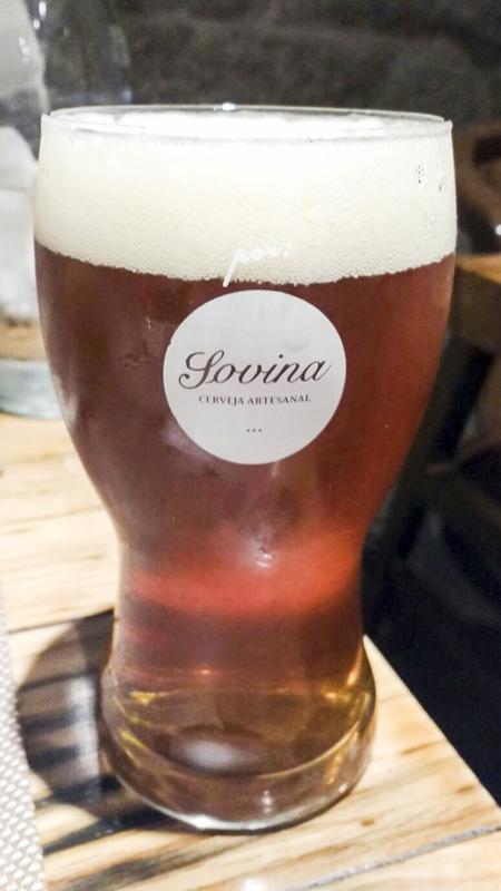Brasão cervejaria - cerveja artesanal